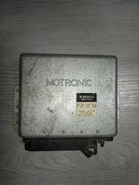 Продам бортовой компьютер на Опель Вектра 2.0 бензин 1991г