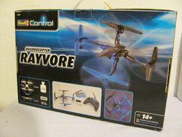 Dron REVELL Rayvore 23950