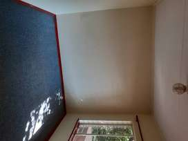 Room to Rent in Newlands Pretoria East close to Menlyn Mall R2800