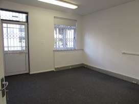 53m² Office To Let in Century City