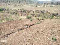 For quick sale plots in kahawa Upendo area 5kms interior from Bahati 0