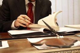 Опытный адвокат по Хозяйственным Спорам. Защита в суде.Профессионально