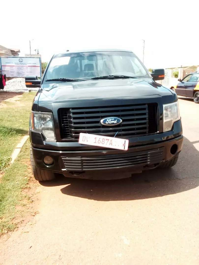 FORD for sale 0