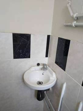 Flat for rent in Durban