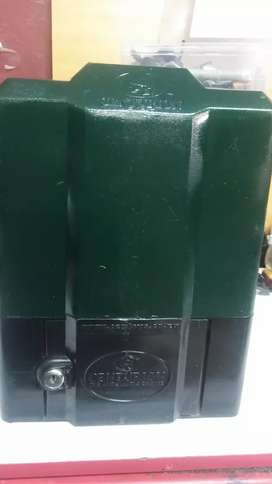 D5 gate motor for sale