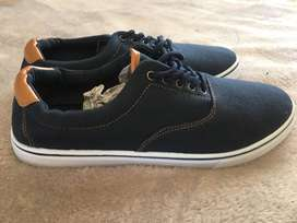 15% OFF MrPrice Mens Shoes- NEVER USED