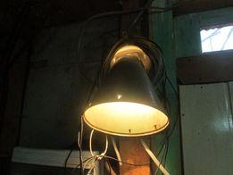 фонарик автофонарик