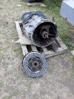 Коробка ecopower 6ст G60-6 mercedes 814, 811, 817, 914, 917 g60 6