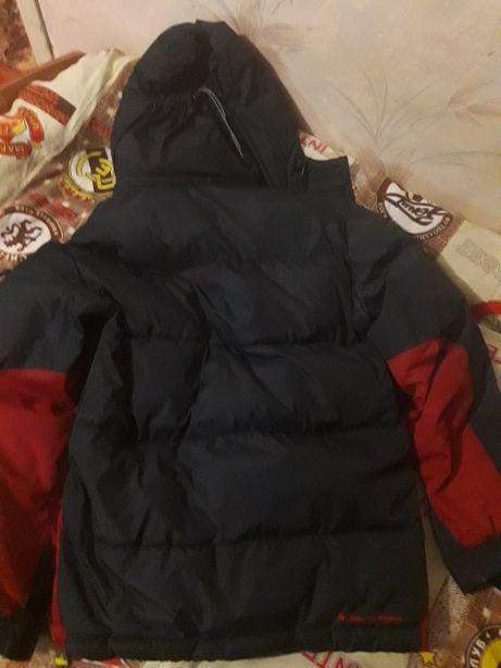 Куртка Вольногорск - изображение 2