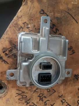 AUDI VW BALLAST XENON HEADLIGHT MODEL