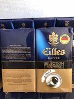 Кофе Eilles Kaffee Selection 500 г молотый. Опт и розница