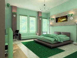 Капитальный ремонт квартир, домов, офисов под ключь