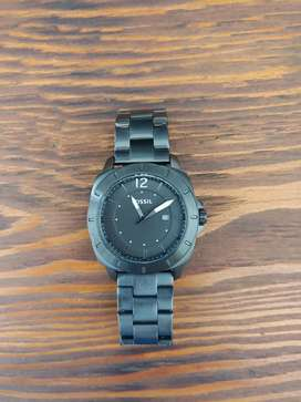Fossil Mens Watch sell or swop