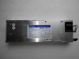 Блок питания сервера Enlight EFRP-300 Wt