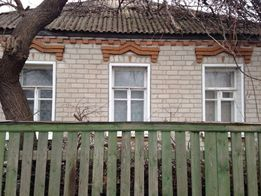 Продам дом Жихарь или обмен на квартиру