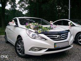Авто на Свадьбу! Доступная Цена, Вежливый и Пунктуальный Водитель!