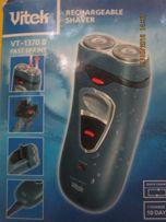 Продам недорого электробритву Vitek VT-1370