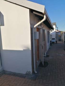 House for rental at Xavier reef estate