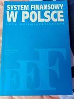 System Finansowania w Polsce, wyd II poprawione, B. Pietrzak