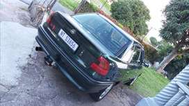 Opel Astra 160i For Sale