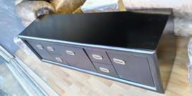 TV STANDS FOR SALE!