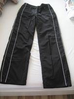Spodnie damskie Nike _ Stan idealny