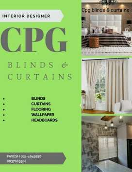 Blinds in Durban - best prices guaranteed