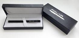 Черная магнитная ручка-стилус Polar Pen