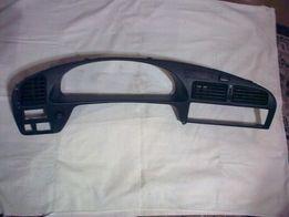 Панель торпеды Toyota Camry 10 2.2 (92-96)