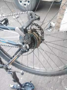 Please Old bicycle and parts wanted