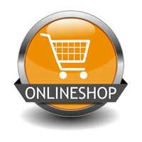 Image of Your Own Online Store