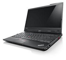 """Lenovo X230 laptop 12,5"""" gwarancja rok wysyłka FV WAWA"""