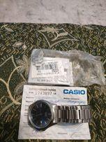 Casio MTP-1183PA-2AEF Часы Касио