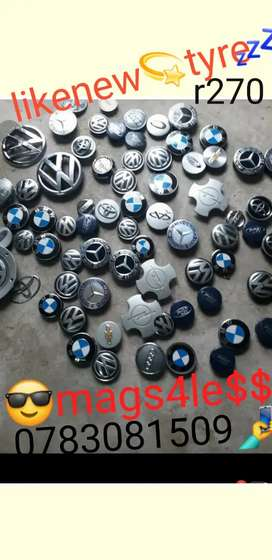 Mags4any alloy
