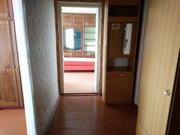Продам 2-х комнатную квартиру в центре г. Берислав . Без посредников