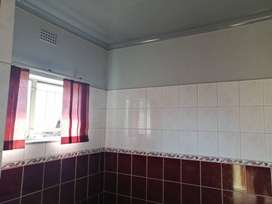 Large house for sale in Rustenburg