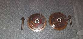 BMW F20 VANOS GEARS FOR SALE