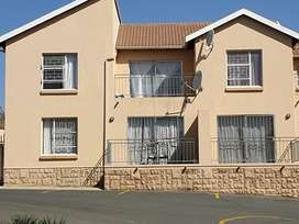 Large 2 Bed 2 Bath Property for Sale in Vorna Valley, Midrand