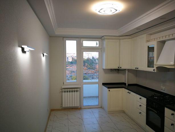 Ремонт квартир в Хмельницькому Хмельницкий - изображение 1