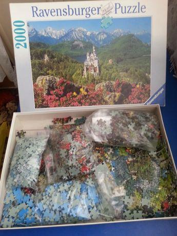 Пазлы (Puzzles) Котовск - изображение 6