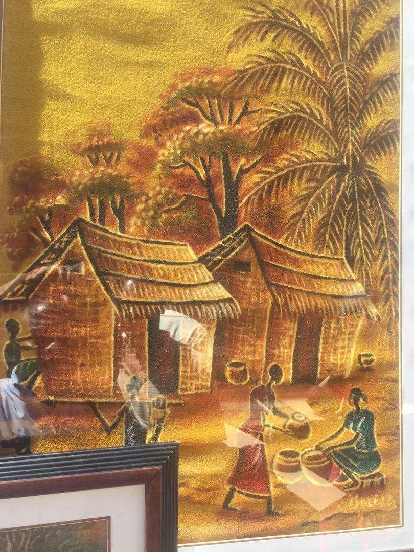 HOSTIRICAL AND CULTURAL PICTURES ARE FOR SALE 0
