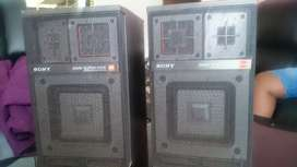 Sony Apm speakers for sale