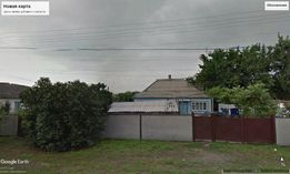 Продам дом, Кулебовка
