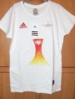 bluzeczka Adidas rozm.S 152/158