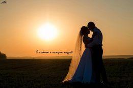 Свадебный семейный фотограф, фотосъемка, фотосессия, свадьба фотокнига