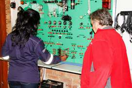 electrical training and trade test guarantee pass now