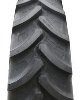 OPONA 520/70R38 TIANLI AG-R 150A8/150B/R-1W TL