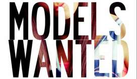 Models wanted for a Fashion Ad
