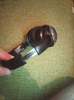 ПродамБеспроводные наушники с MP3 плеером и FM радио ATLANFA AT-7603