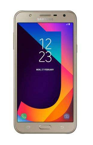 Brand new samsung J701 CORE[delivery countrywide] 0